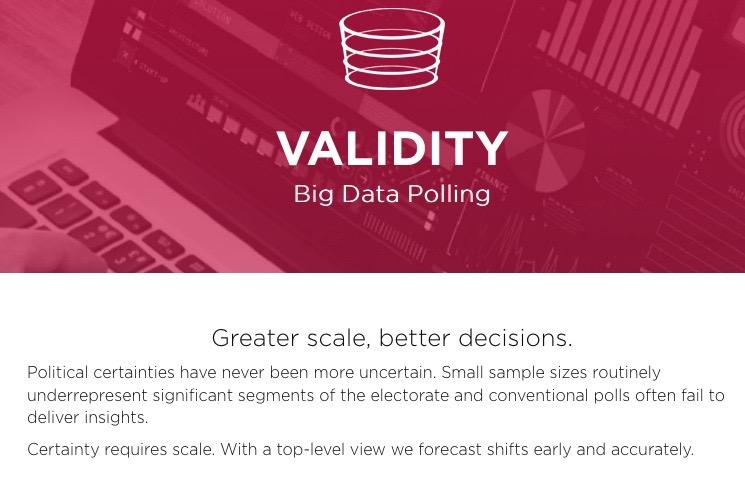 validity-1